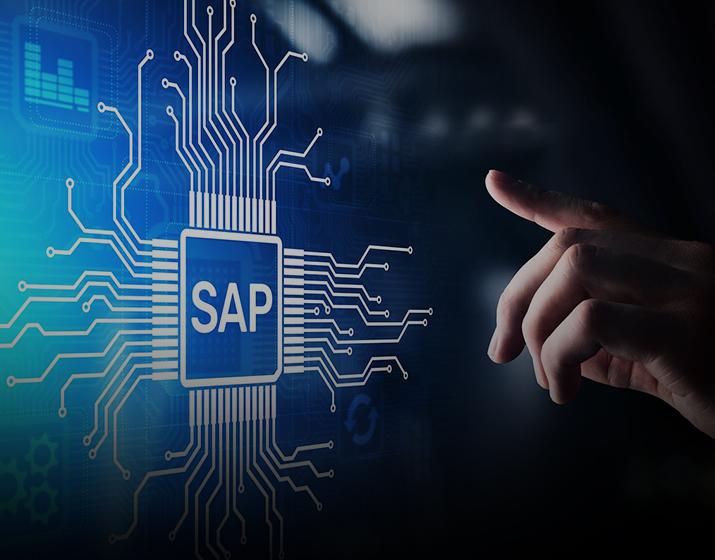 Enterprise Product Platforms
